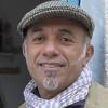 Mohammed SOUALI