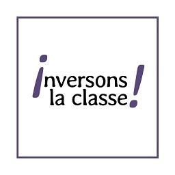 Inversons la classe !
